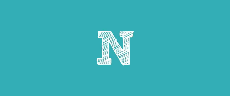 N (letter)