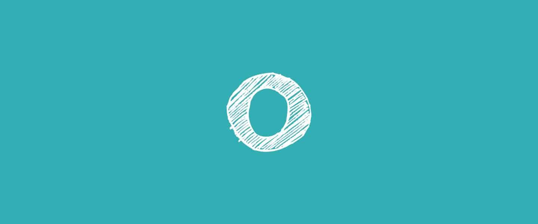 O (letter)