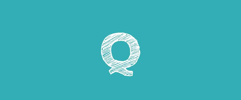 Q (letter)