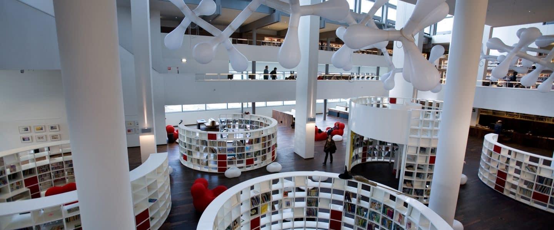 bibliotheek scaled