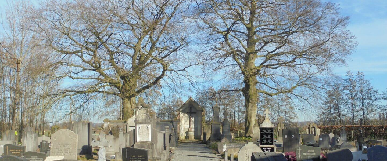 kerkhof