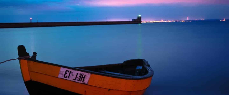 zonsopgang scaled